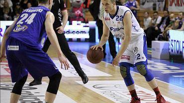 Daniel Szymkiewicz - Rosa Radom