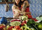 Kasia i Zosia Pilitowskie: z jajem od świtu do zmierzchu