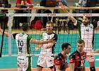 Asseco Resovia zna rywala w 1/4 finału Pucharu Polski. Jeśli sama wygra
