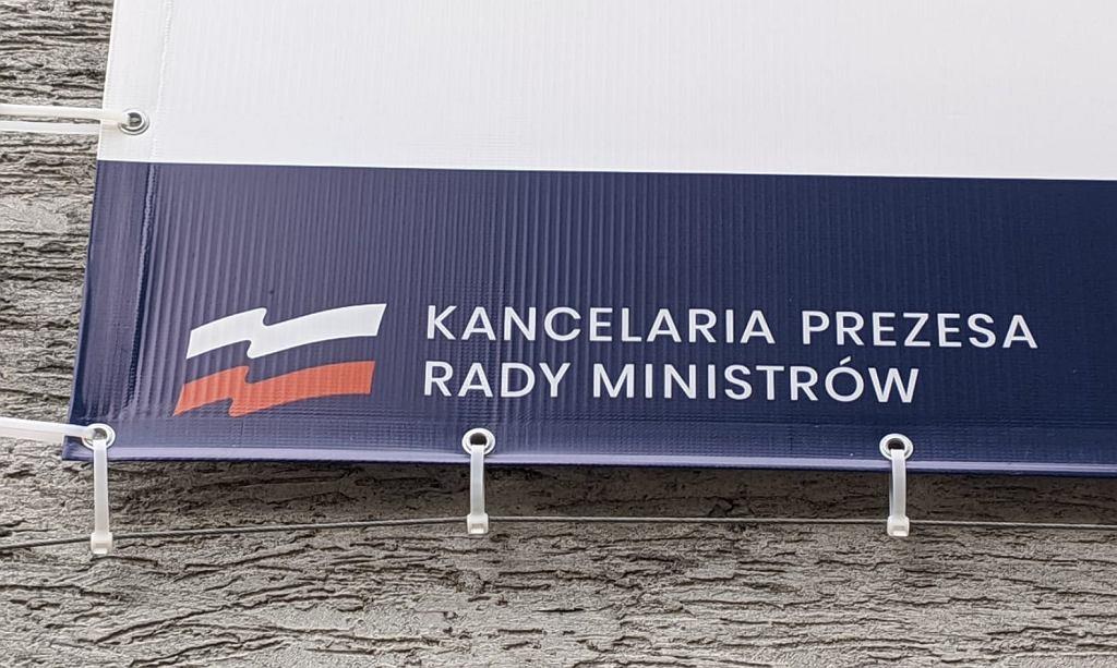 z27380237IH,Opole--Rosyjska-flaga-zamias