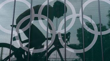 Kolejna wpadka podczas igrzysk. Komentator Eurosportu znowu nie wyłączył mikrofonu