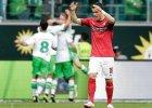 Bundesliga. Czarny dzień dla Stuttgartu. Trzy kluby piłkarskie spadły do niższych lig