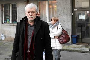"""Jest decyzja sądu: Cezary Morawski zostaje w Teatrze Polskim. """"Będzie materiał na kolejny spektakl"""""""