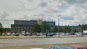 Szpital Specjalistyczny w Pile