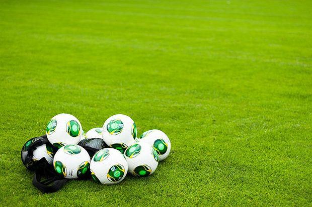 W Amatorskiej Lidze Piłki Nożnej wygrywali faworyci. I niespodzianka TRW