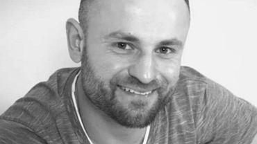 Michał Kasprzak