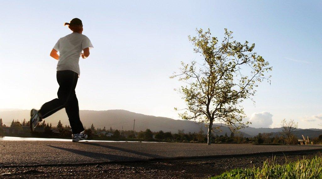 Zdrowa dieta i aktywny styl życia - to prostsze niż myślisz