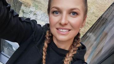 Anna Lewandowska - budowanie nawyków
