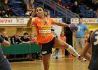 Turniej imienia Kowalczyka zdominowany przez Koronę Handball
