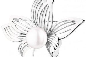 Biżuteria na Dzień Matki