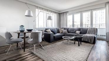 Najmodniejsze dywany 2019 roku