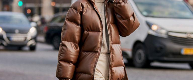 Lekkie jak chmurka pikowane kurtki Reserved. Te ciepłe modele będą hitem jesieni!