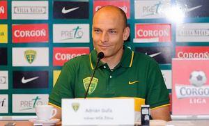 Hitowy transfer trenera w ekstraklasie coraz bliżej! Dwukrotnie chciała go Legia