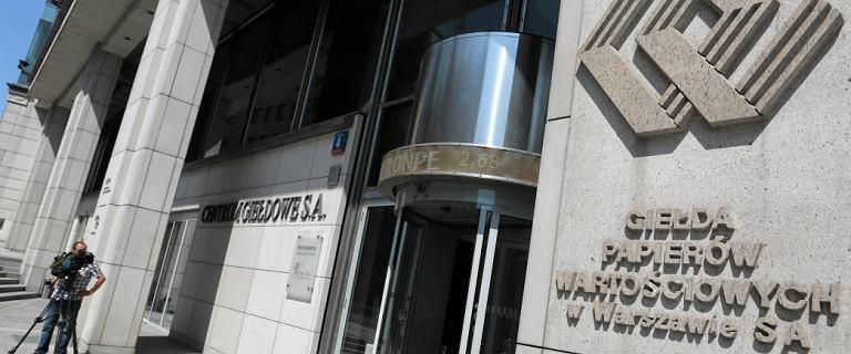 LC Corp chce odciąć się od Leszka Czarneckiego