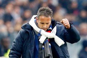 Serie A. Ancelotti odmówił Milanowi. Przyjdzie Mihajlović?