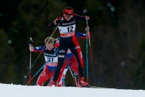 Tour de Ski 2016. Justyna Kowalczyk: Sprint łyżwą? Przebiec, zapomnieć, uciec. Jakaś matnia się stworzyła, nie takich wyników się spodziewałam