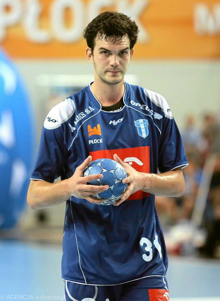 Petar Nenadić