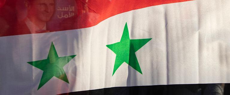 Abdul Hamid al-Matar nie żyje. Armia USA zlikwidowała dowódcę Al-Kaidy