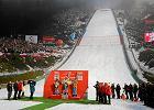 Skoki narciarskie. Puchar Świata Zakopane 2016 [Gdzie oglądać w telewizji? TRANSMISJA NA ŻYWO]