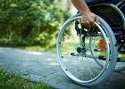 Niepełnosprawność - co oznacza, jakie prawa mają osoby z niepełnosprawnością