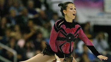 Od wyznania łyżwiarki Sarah Abitbol rozpoczęło się #Metoo we francuskim sporcie