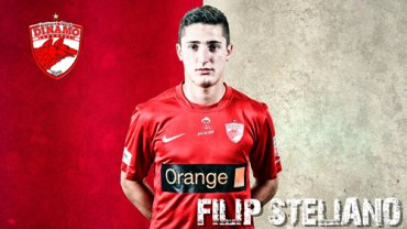 Steliano Filip