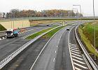 Droga ekspresowa S7 wydłuży się na obu krańcach Polski