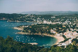 Rodzinne wakacje 2019 - Bułgaria, Turcja i Hiszpania zachęcają cenami, widokami oraz atrakcjami!