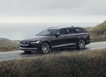 Volvo szuka sposobów na oszczędzanie. Prezes podaje dwie możliwości