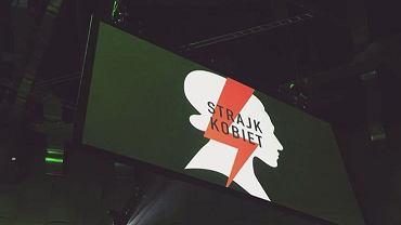 Pearl Jam popiera protesty w Polsce