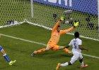 Mundial 2014. Dlaczego Anglia przegrywa