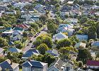 Cudzoziemcy na wyścigi kupują nieruchomości w Nowej Zelandii. Wkrótce zmiana prawa