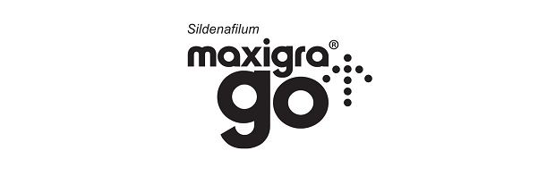 Maxigra
