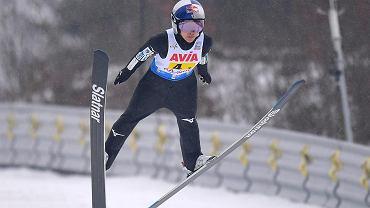 Niesamowity rekord Ahonena pobity! Najlepszy wynik w historii skoków