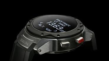 Zegarki dla fanów motoryzacji