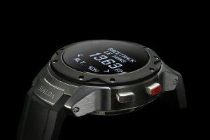 Jesteś fanem motoryzacji? Te zegarki są dla ciebie!