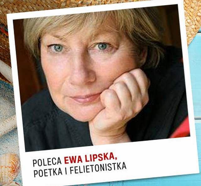 WLO_lipska