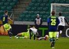 Legia - Ajax 0:3. Bezradni, bezsilni i bezmyślni [OBSERWACJE]
