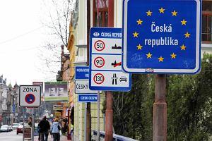 Czeski Cieszyn ziemią obiecaną. Coraz więcej Polaków kupuje tam mieszkania