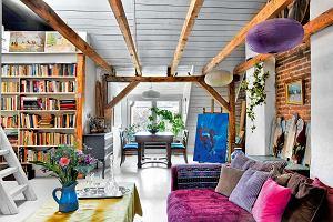 Belki Dekoracyjne Budowa Projektowanie I Remont Domu
