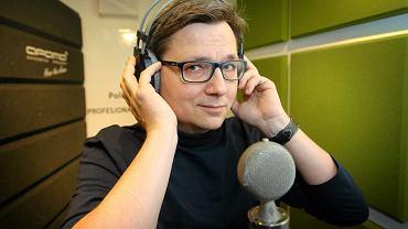 Jarosław Juszkiewicz