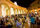 Najciekawsze imprezy kulinarne w Polsce i w Europie w lipcu