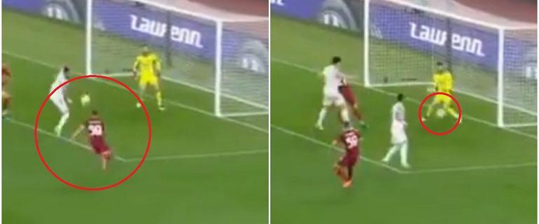 """Znamy finalistów Ligi Europy! UEFA """"zabrała"""" gola 19-letniemu Polakowi [WIDEO]"""