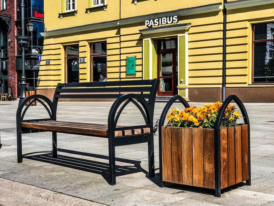 Pasibus w Bydgoszczy otwarty od 10 czerwca 2020