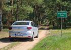 Opinie Moto.pl: Dacia Logan i Sandero z gazem. Pojechałem nimi w trasę i na działkę