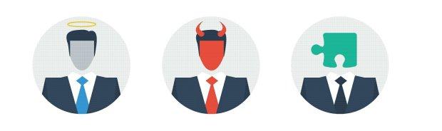 7 typów szefów z piekła rodem. Jak sobie z nimi poradzić?
