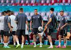 Euro 2020. Francja - Niemcy. Przewidywane składy