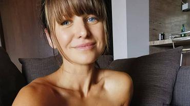 Anna Lewandowska za darmo udostępniła poradnik z zasadami zdrowego odżywiania