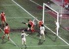 Wojciech Kuczok o meczu Polska - Niemcy: Drgania i drżenia