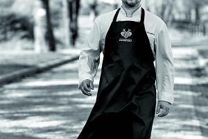 śledzie Kuchnia Wszystko O Gotowaniu W Kuchni Ugotujto
